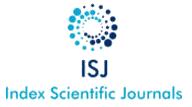 Index Scientific Journals