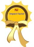 NJ Impact Factor
