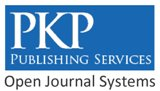 PKP Open Journal Systems