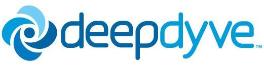 brand-development_deepdyve1
