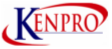 kenpro-logo-small