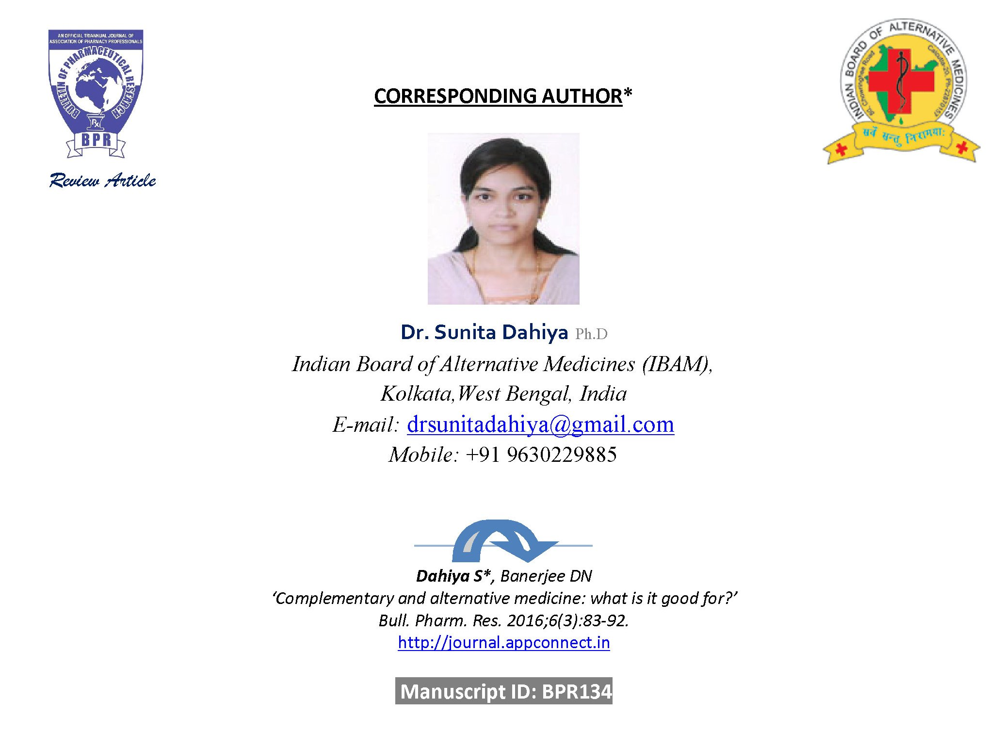 indian medicine app